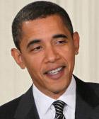 ObamaCowenStPatricksDay2