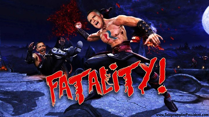 Obama_Romney_Debate_2012_FATALITY